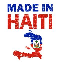 made_in_haiti_laptop_skins