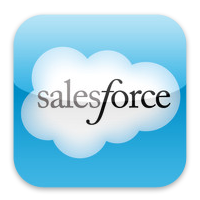 SalesForce-icon