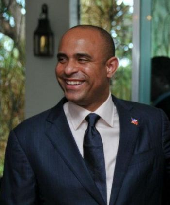 laurent lamothe pm